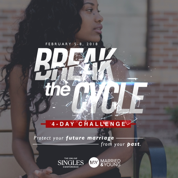 BreakingTheCycle-Affiliates6